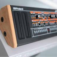 Roland JX03 JP08 JU06 Boutique