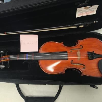 Classical Strings VL85 Violin 3/4 (REF#2245)