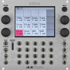 1010 Music BitBox 24-bit Eurorack Sampler with Intuitive Interface image