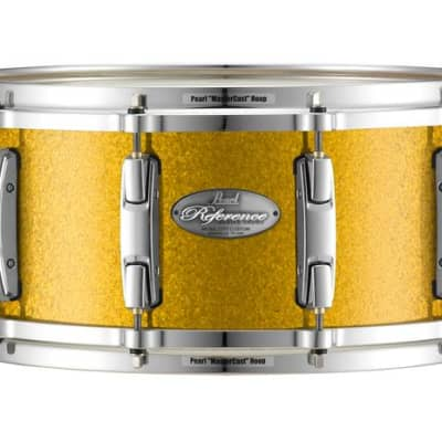 Pearl Music City Custom 20-ply Reference 14x6.5 Snare Drum ONLY RF1465S/C423