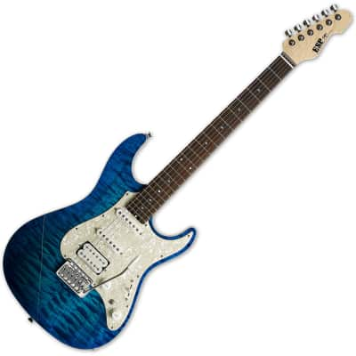 ESP Original Snapper CTM