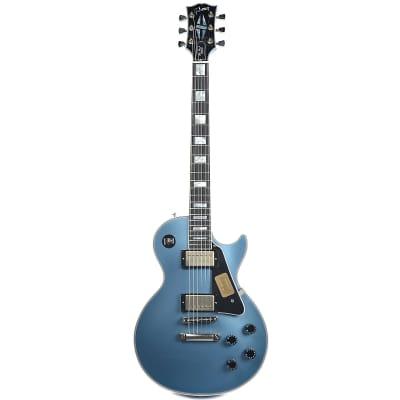 Gibson Special Order Custom Shop Les Paul Custom