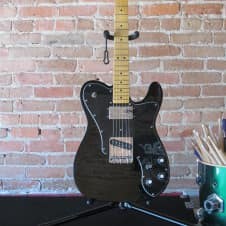 Squier Vintage Modified Telecaster Custom - Lightly Used image