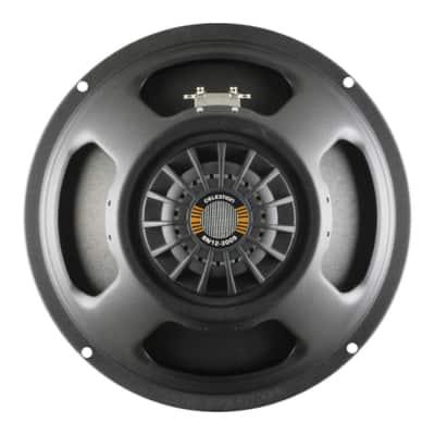 CELESTION Orange Label BN12-300S 8 Ohm Bass Guitar Speaker OPEN BOX MINT CONDITION