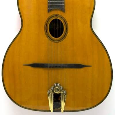 Gitane DG-300 Modele John Jorgenson w/ Hard Case for sale