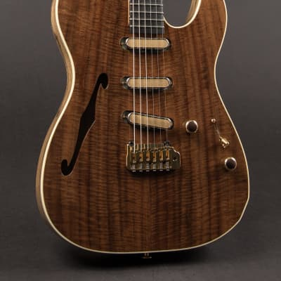 Pensa Thinline New for sale
