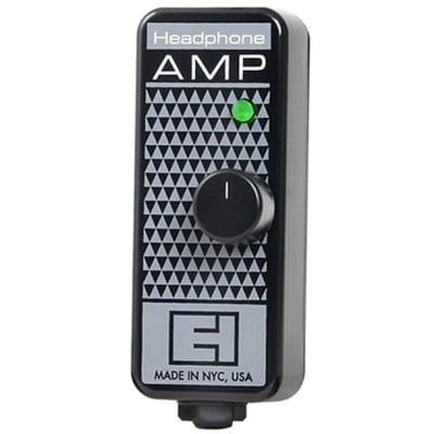 Electro Harmonix Headphone Amp for sale