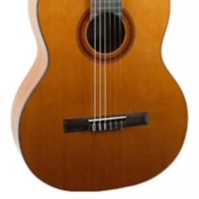 Katoh MCG40C Nylon String Classical Guitar for sale
