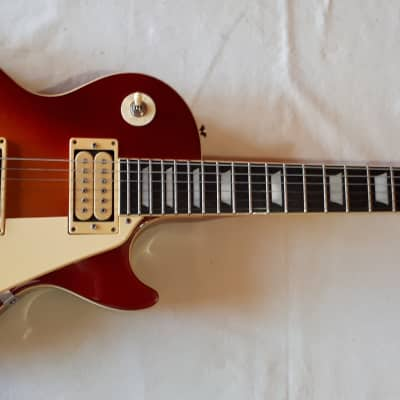 Yamaha Studio Lord SL700s 1980's Brownburst for sale