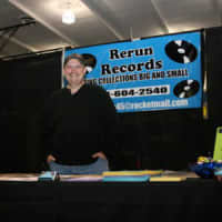 Rerun Records