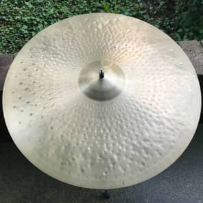 "Paiste 22"" Sound Creation Dark Ride Cymbal"