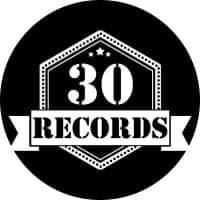 30 Records LLC