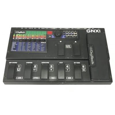 Digitech GNX 3000 for sale
