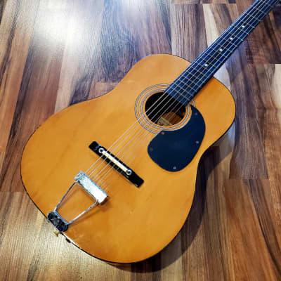 Dixon Excel Short Scale Student Acoustic for sale