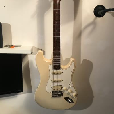 Sunn Mustang anni 80 for sale
