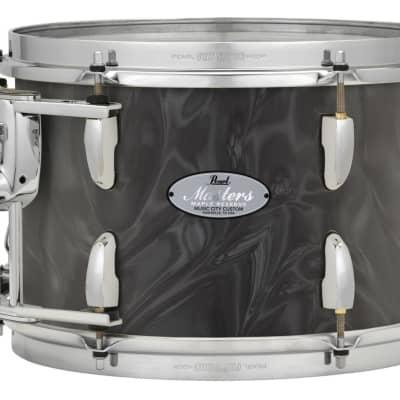 "MRV2220BB/C724 Pearl Music City Custom Masters Maple Reserve 22""x20"" Bass Drum w"