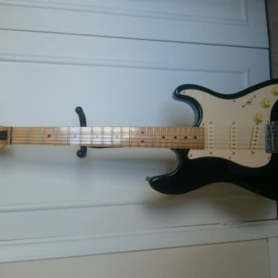 Peavey  Predator  1994? Black for sale
