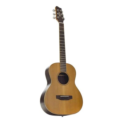Ozark high-strung guitar for sale