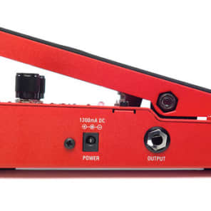 Digitech Whammy DropTune for sale