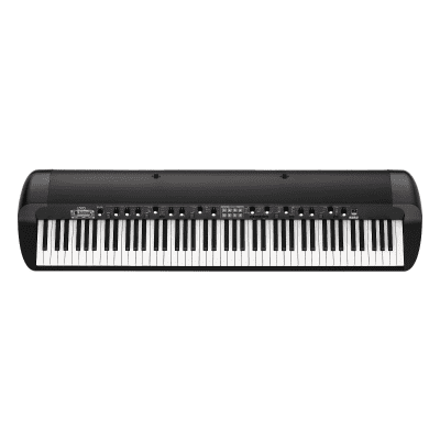 Korg SV-2-88 88-Key Stage Vintage Digital Piano