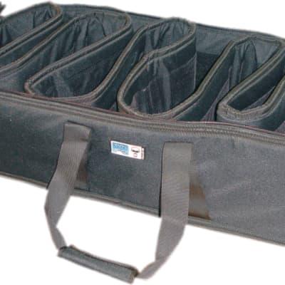 Protection Racket 1110 Electric Drum Kit Hardware Case