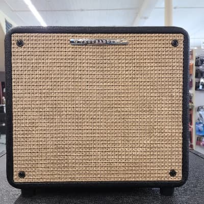 Ibanez Troubadour T80N-H Acoustic Combo Amp (used) for sale