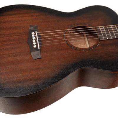 Tanglewood TWCROE Folk Guitar w/ PIckup for sale