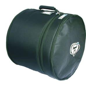 "Protection Racket 16x16"" Floor Tom Soft Drum Case"