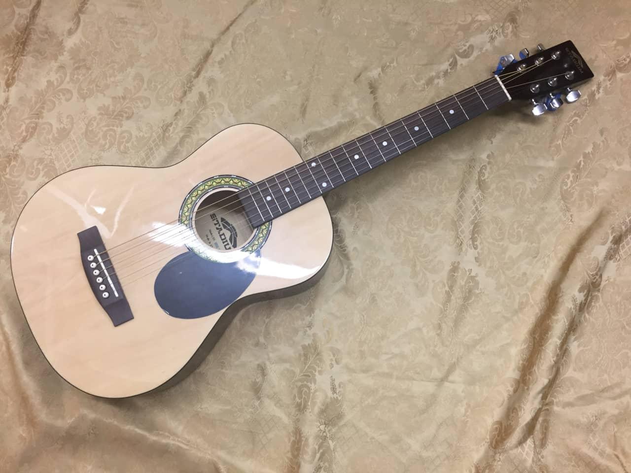 Child Size Guitar : stadium child 39 s size acoustic guitar 36 3 4 reverb ~ Hamham.info Haus und Dekorationen