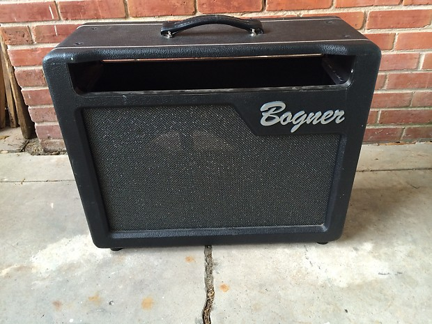clearance prices new products purchase cheap Bogner Alchemist Combo Cab Only Black 1x12