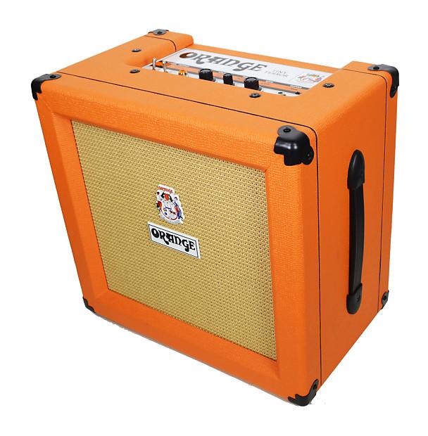 orange tt15c12 tiny terror 15w guitar combo amp celestion reverb. Black Bedroom Furniture Sets. Home Design Ideas