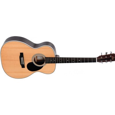 Sigma OMT-1STE+ Auditorium Electro Acoustic for sale