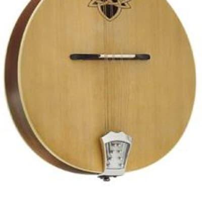 Ozark 2240 Celtic Mandolin for sale