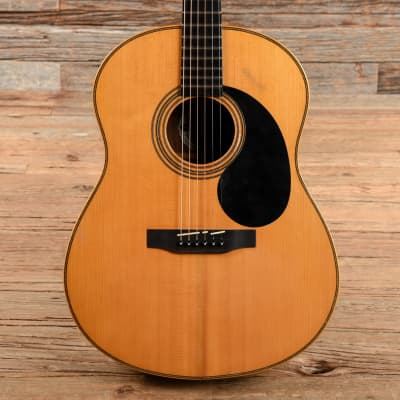 Gurian J-R Natural 1970s for sale