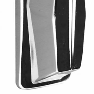 Cannon Bass Lugs 632A