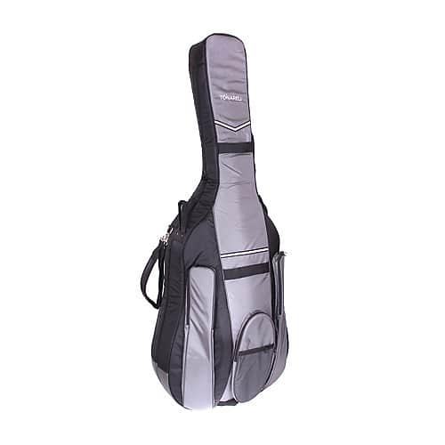 Kaces University Series 1//4 Size Bass Bag UKUB14