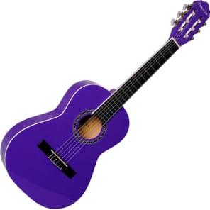 Giannini GCX-15-PP  Purple for sale