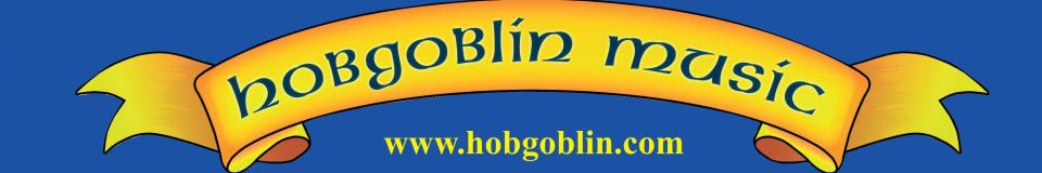 Hobgoblin Music Southampton