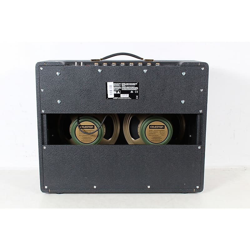 marshall 1962 bluesbreaker combo amp regular music123 reverb. Black Bedroom Furniture Sets. Home Design Ideas