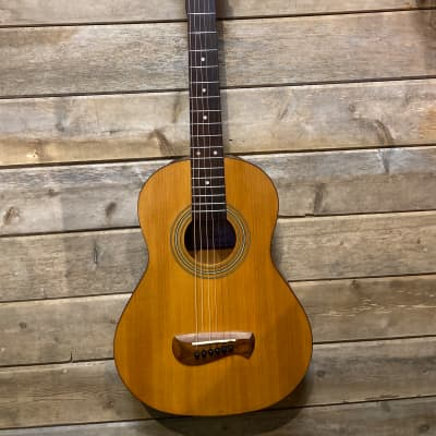 Olympia OP-2 Natural for sale