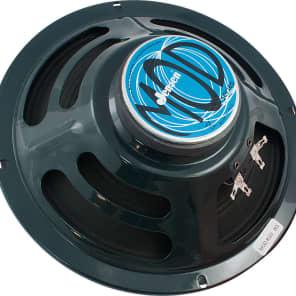 "Speaker - 8"", Jensen® Mods MOD8-20"