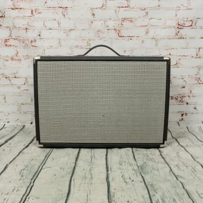 Traynor Yorkville YCX12 / 40 watt Guitar Cab x4975 (USED) for sale