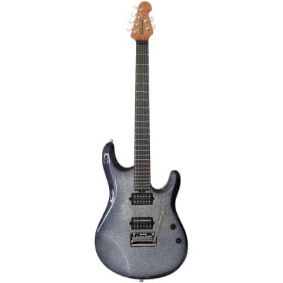 Ernie Ball Music Man Premier Dealer Network John Petrucci Signature JP6