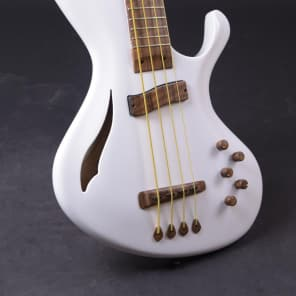 CSR Fusion Bass New for sale