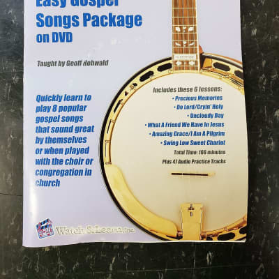Easy Steps To The Band By Maurice D  Taylor   BANG! MUSIC INC   Reverb