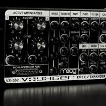 Moog VX-352 Expander Module image