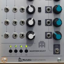 Mutable Instruments Edges image