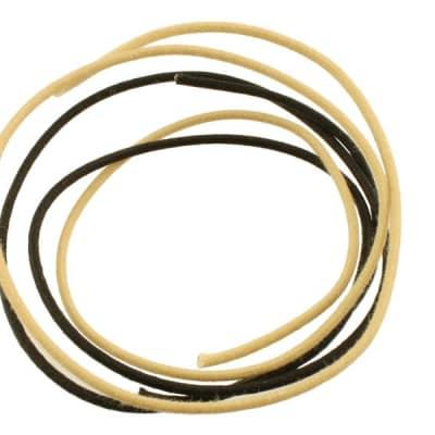 Cloth Wire Kit