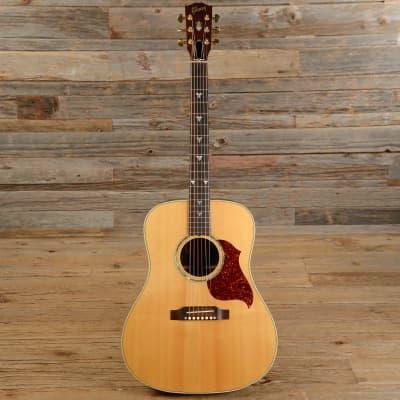 Gibson Songbird Deluxe 1999 - 2003