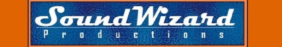SoundWizard Productions